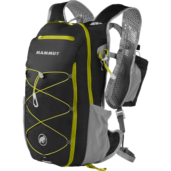 Mammut MTR 141 Advanced - Tagesrucksack