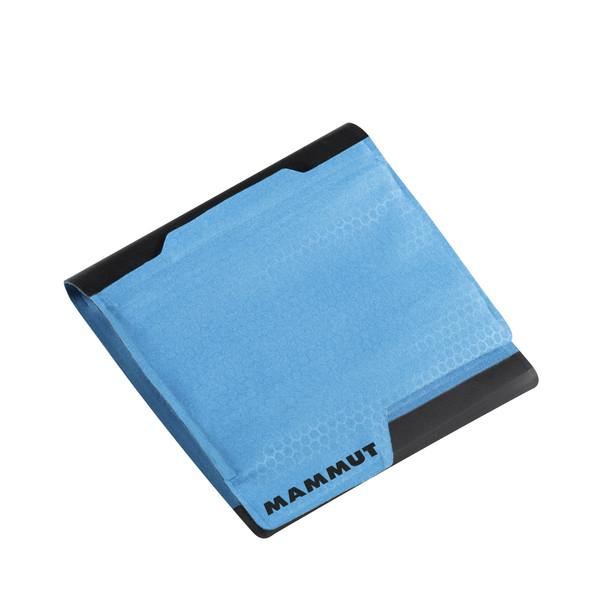 Mammut Smart Wallet Light - Wertsachenaufbewahrung