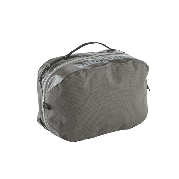 Patagonia Black Hole Cube Large - Packbeutel