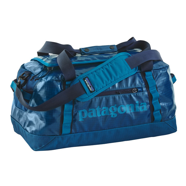Black Hole Duffel 45