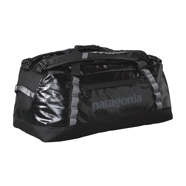 Black Hole Duffel 60