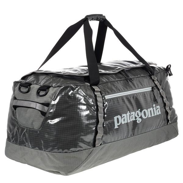 Patagonia Black Hole Duffel 90 - Reisetasche