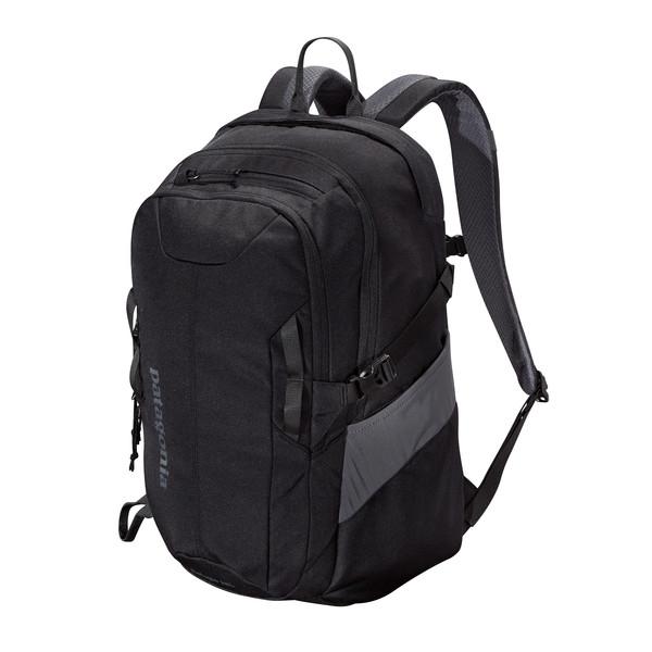 Refugio Pack 28