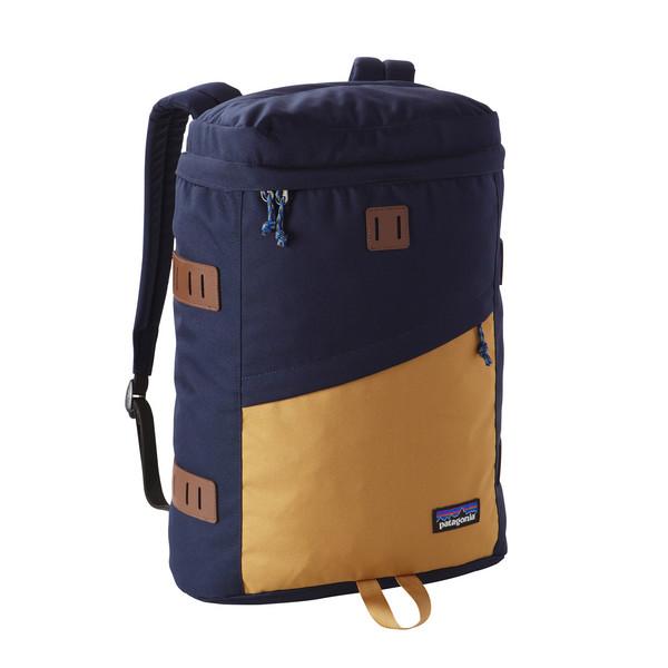 Toromiro Pack 22