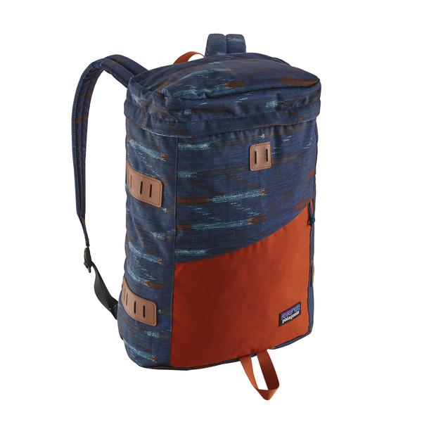 Patagonia Toromiro Pack 22 - Tagesrucksack