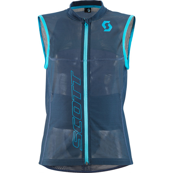 Light Vest Actifit