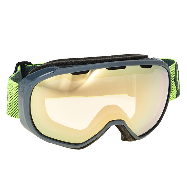 Scott FIX Unisex - Skibrille