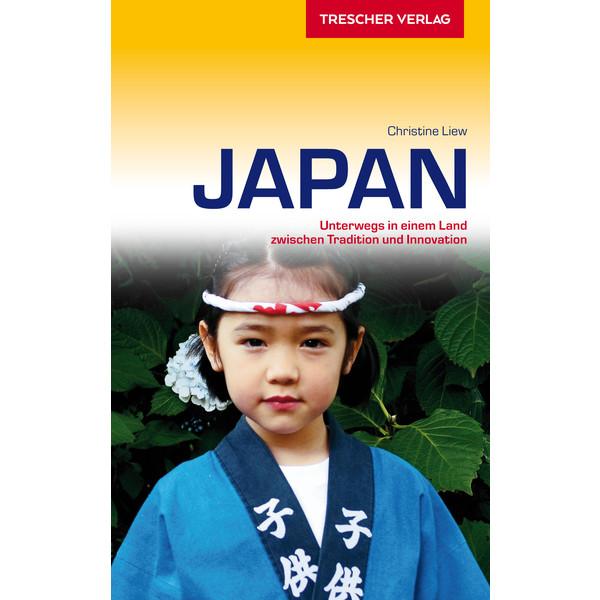 Trescher Japan