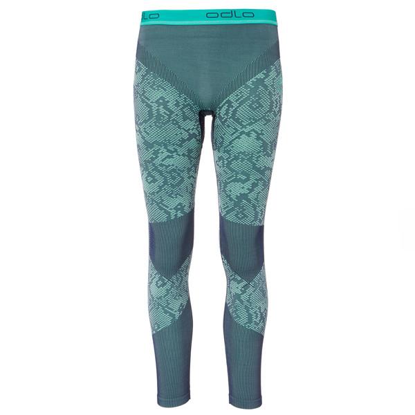 Odlo Blackcomb Evolution Warm Pants Frauen - Funktionsunterwäsche