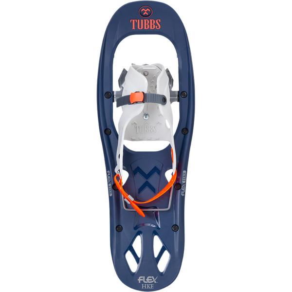 Tubbs Flex HKE - Schneeschuhe