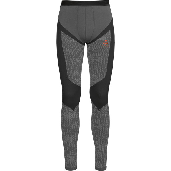 Blackcomb Evolution Warm Pants