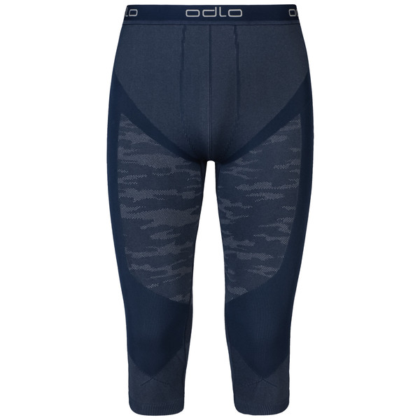 Blackcomb Evolution Warm Pants 3/4