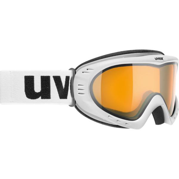 Uvex Cevron Unisex - Skibrille