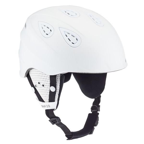 Alpina GRAP 2.0 Unisex - Skihelm