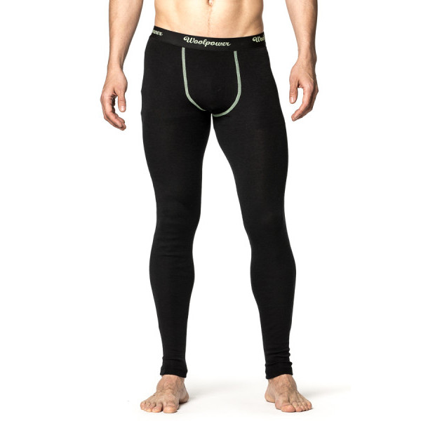 Lite Long Johns