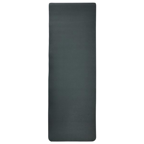 Yoga Matte TPE