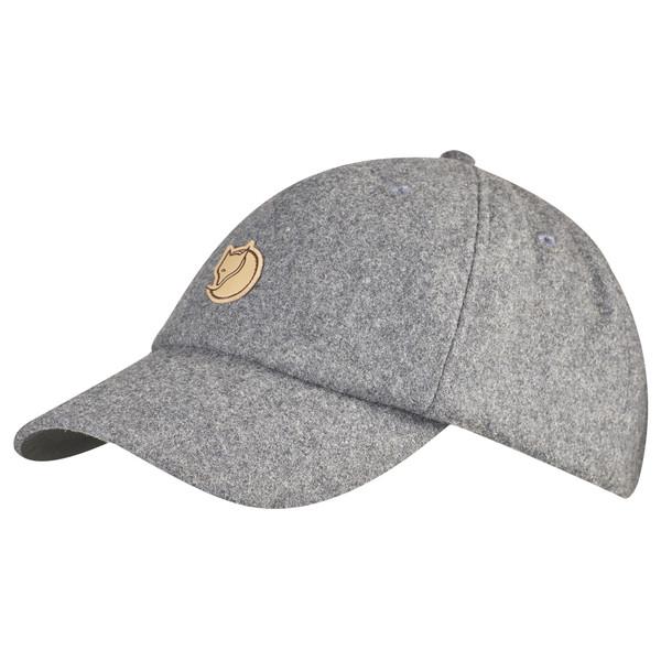 Övik Wool Cap