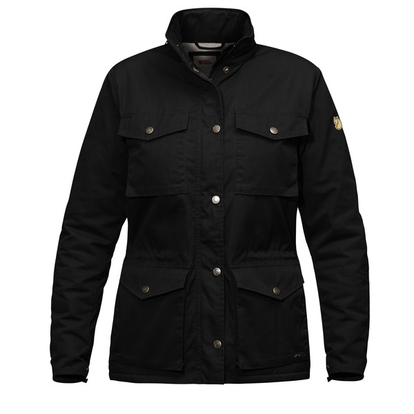 Räven Winter Jacket