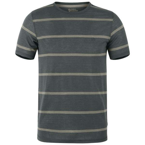 High Coast Stripe T-Sh