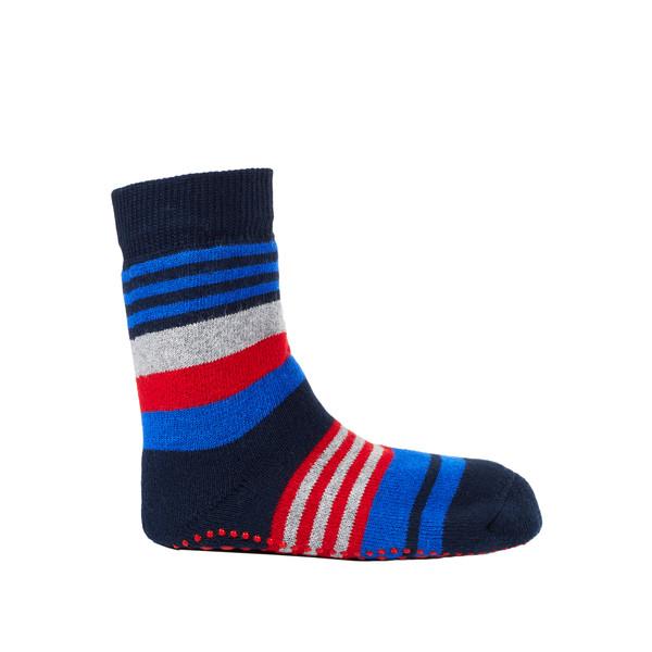 Irregular Stripe Catspads SO