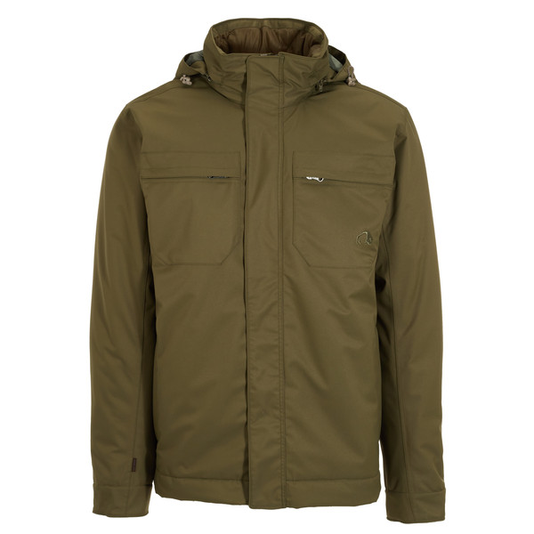 Vajo M's Jacket