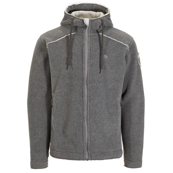 Covelo M's Jacket