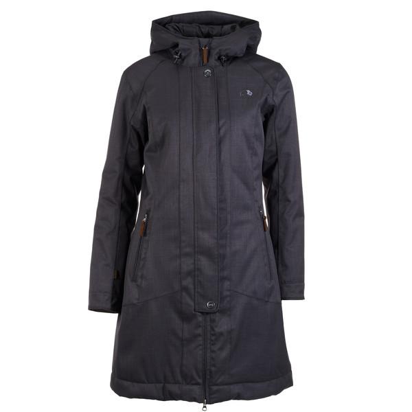 Floy W's Coat