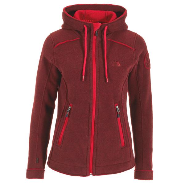 Covelo W's Jacket