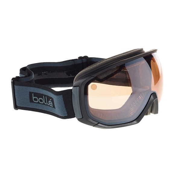 Bolle Tsar Unisex - Skibrille