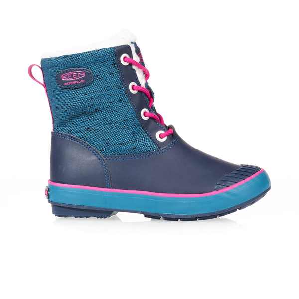 Keen Elsa Boot WP Kinder - Winterstiefel