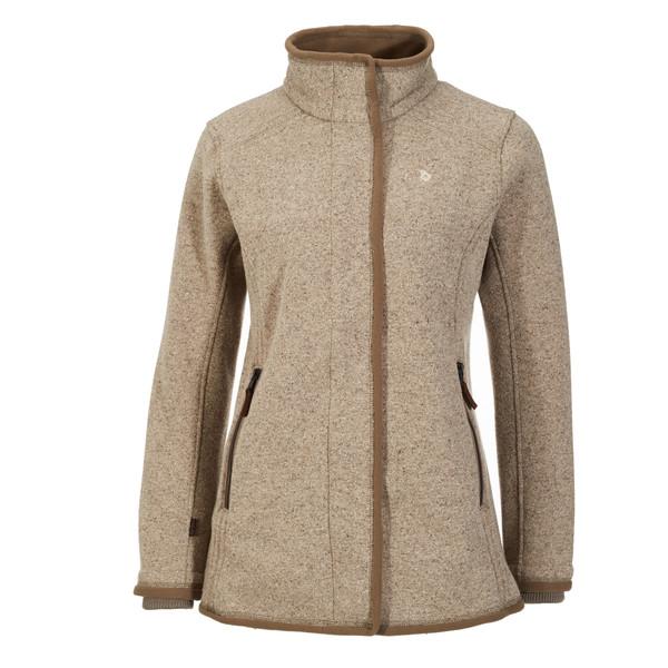 Milja W's Jacket