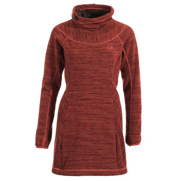 Brea W's Dress
