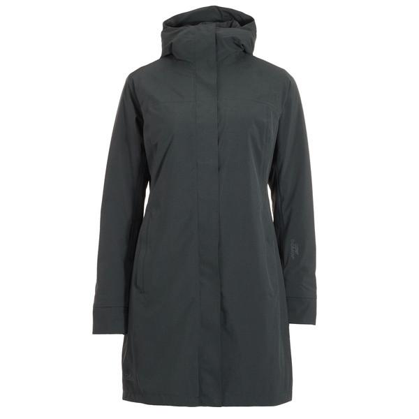Maj Coat