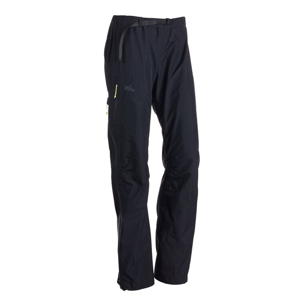 Back up Hybrid Pants