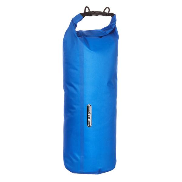 Ortlieb Packsack PS 17 13L - Packbeutel