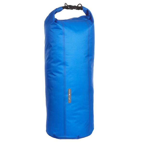 Packsack PS 17 35L