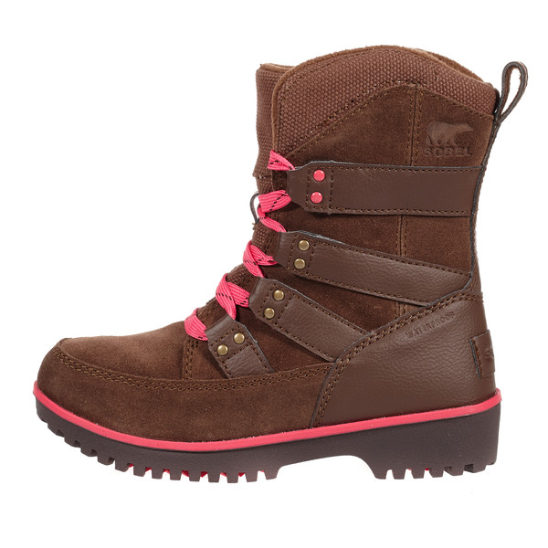 Sorel Youth Meadow Lace Kinder - Winterstiefel