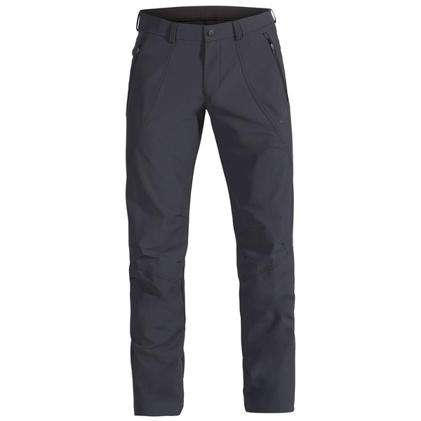 Lightweight Cordura Stretch Pants