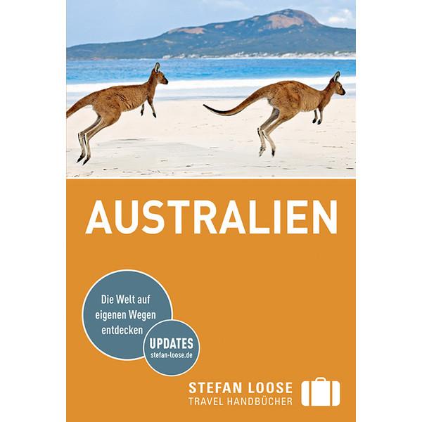 Loose Reiseführer Australien