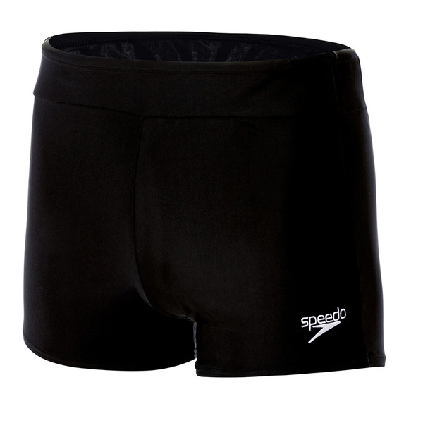 Speedo Essential Houston Aquashort Männer - Badehose