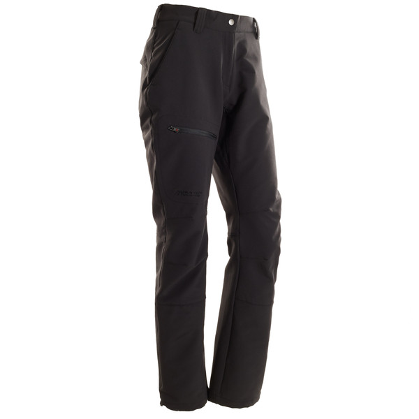 Maier Sports Helga Frauen - Softshellhose