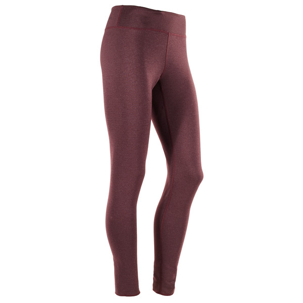Zhanna Reversible Legging