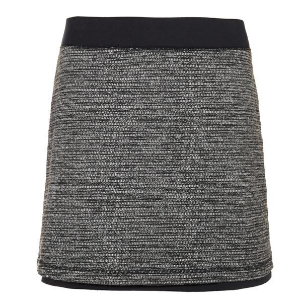 Wanderlux Jacq Revers Skirt