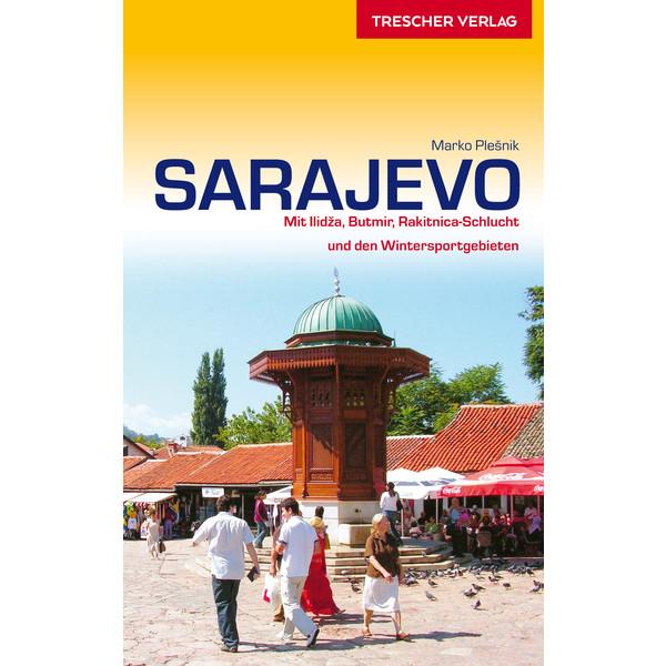 Trescher Sarajevo