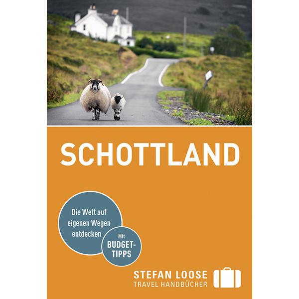 Loose Schottland