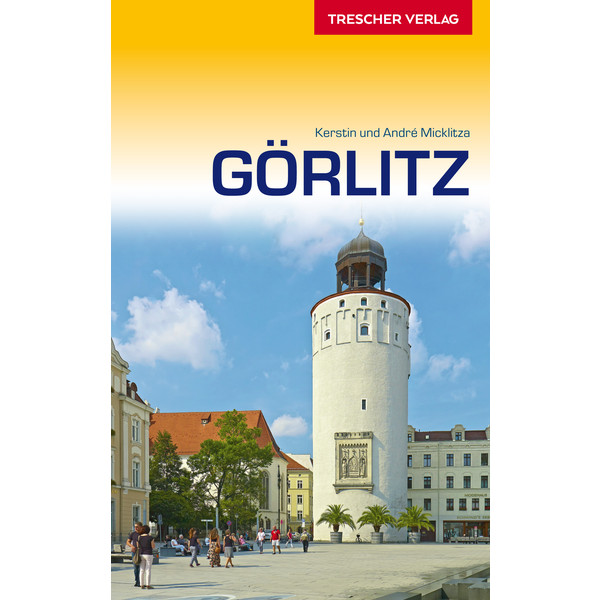 Trescher Görlitz
