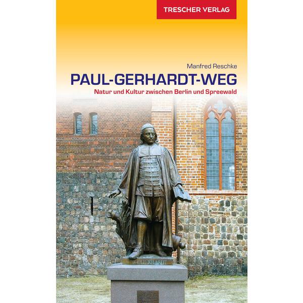 Trescher Paul-Gerhardt-Weg