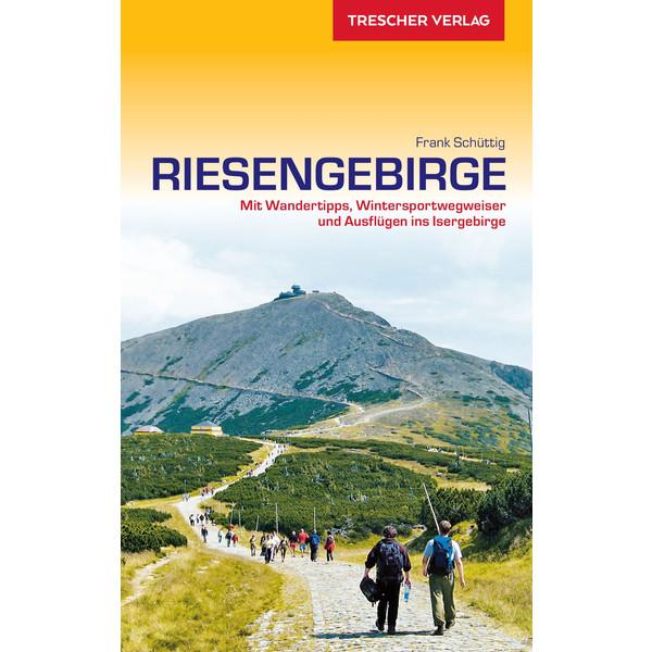 Trescher Riesengebirge