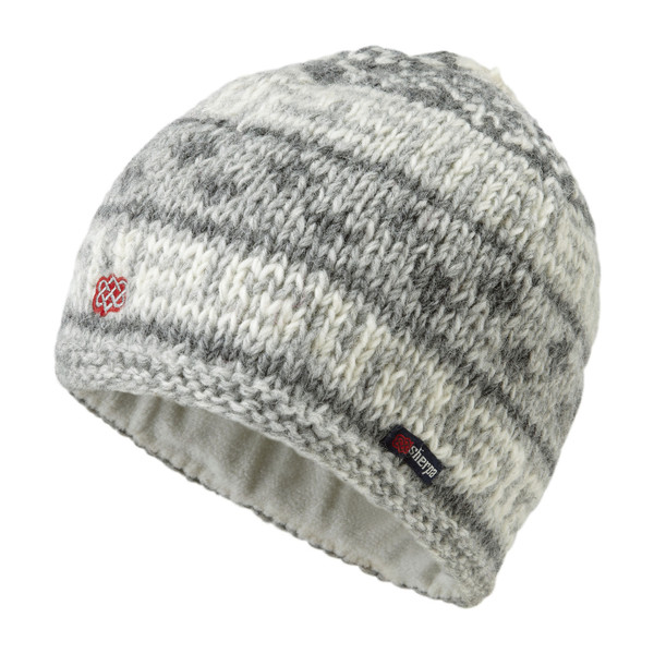 Sherpa Kirtipur Hat Unisex - Mütze