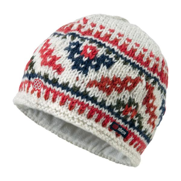 Sherpa Pema Hat Unisex - Mütze